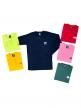 Branded Printed Men Full Sleeves T-Shirts