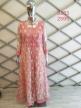 Manufacturer Women Designer Gowns