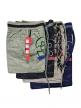 Kids Shorts Wholesaler Online