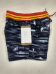 Kids Shorts From Wholesaler