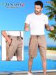 Wholesale Shorts for Men