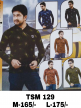 Online Branded Polo Neck Men TShirts