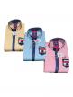 Buy kids shirts in online