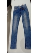 Wholesale Clean Look Girls Jeans