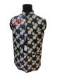 Wholesale Branded Printed Nehru Jackets for Men