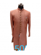 Mens sherwani wholesale brand