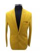 Branded Online Casual Blazer