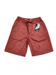 Online Shorts Boys for Wholesale