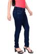 Women Branded Clean Look Jeans