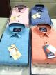 Formal Plain Shirt Manufacturer