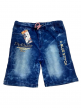 Boys Shorts for Wholesale
