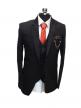 Men Suit 3 pieces Branded