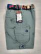 Kids Branded Shorts From Manufacturer