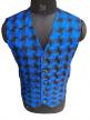 Online Mens Printed Wholesale Waist Coat