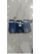 Girls Denim Jeans for Wholesale
