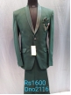 Coat pant manufacturer online