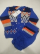 Kids wholesale sweater
