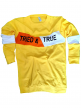 Online Mens Casual T-Shirts