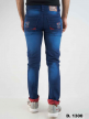 Online Branded polo fit Jeans