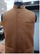 Waist Coat for Men Manufacturer