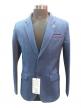 Branded Formal Blazer for Men