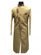 Embroidery Sherwani for Men