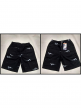 Online Shorts Kids for Wholesale