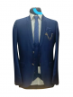 Gents Wholesale Online Blazer Suits