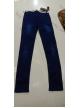 Girls Jeans Manufacturer Delhi