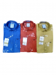 Party Wear Online Shirts for Mens