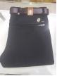 Online Formal Cotton Plain Mens Trouser
