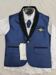 Manufacturer Suits for Party Wear Online