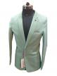 Online Branded Blazers for Men