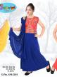 Girls Online Party Wear Saree