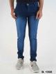 Online Branded Jeans for Men