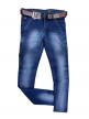 Online Men Jeans Wholesale