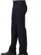 Mens Formal Black Trouser