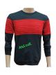 Manufacturer Mens Cotton T-Shirts