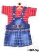 Infant wear online manufacturer