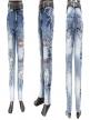 Boys Jeans Online Wholesale