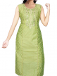 Embroidery Suits for Women