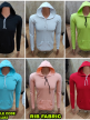 Plain Wholesale Sweatshirts for Mens