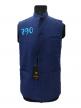 Wholesale Branded Nehru Jackets for Men