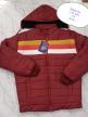 Full Jacket for Men Winter Collection Online