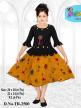 Online Dresses Manufacturer