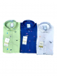 Online Printed Shirts for Mens Manufacturer