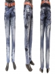 Kids Jeans Wholesale