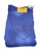 Men Jeans Dobi fabric