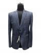 Branded Formal Suits for Men