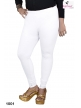 Women Comfort Leggings